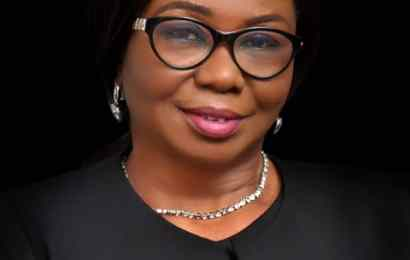 SEC Nigeria To Align Master Plan With Current Economic Realities