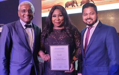 Access Bank XclusivePlus Win Best Affluent Banking Initiative In West Africa