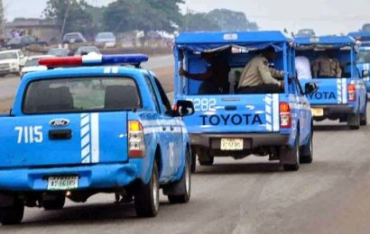 FRSC Sokoto Tackles Reckless Driving As Court Jails Two For Assaulting Marshals