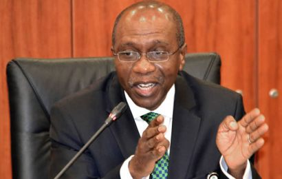 Textile Smuggling: CBN To Blacklist Banks, Firms, Individuals