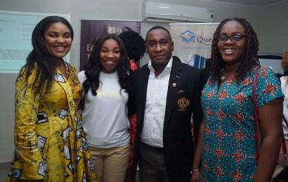 Fidelity Bank Hosts Education Advisory Forum