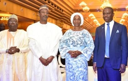 Stakeholders Seek Gender Balance In Maritime Sector