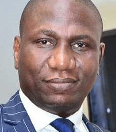 Sanwo-Olu Appoints Segun Fafore As Executive Assistant On Public Relations, New Media