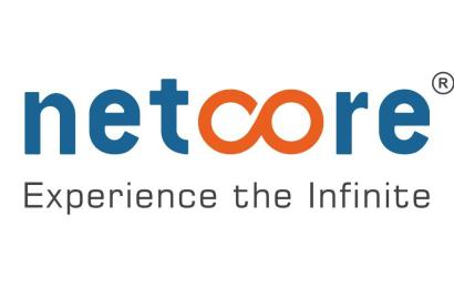 Netcore Explains Data On 2018 Email Reception