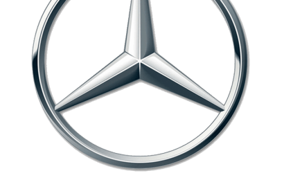 Mercedes-Benz Secures Approval For Driverless Parking