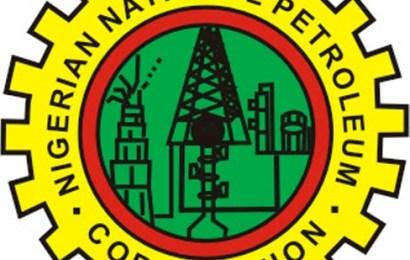 NNPC Attributes Increase In Price Of Kerosene To Pressure Of Demand, Supply