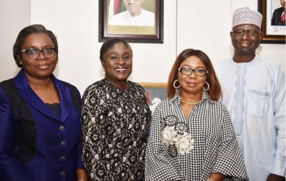 SEC  Nigeria Restates Commitment To Investor Protection