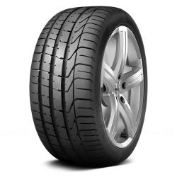 JK Tyre Seeks More Export