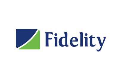 LCCI Lauds Fidelity Bank For Supporting MSMEs