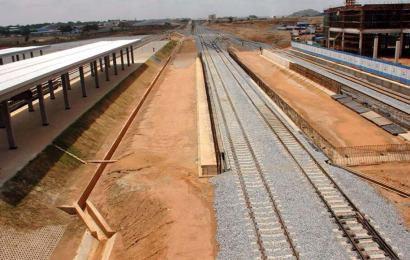 NRC Faults Demolition Of Facilities In Enugu