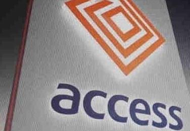 Access Bank Hits  N1b Digital Daily Lending