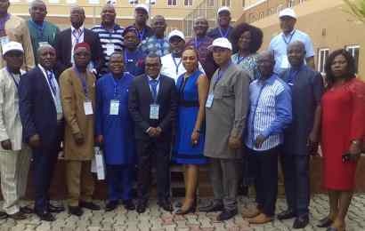 """""""Nigeria Must Process Export-Bound Agric Products To Add Greater Value, Income"""""""