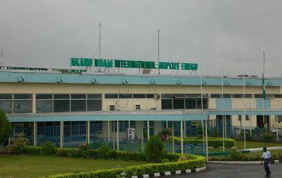 Enugu Airport: Buhari Approves N10b For Rehabilitation
