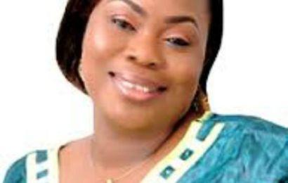 Egbemode Emerges Information Commissioner As Oyetola Inaugurates Cabinet
