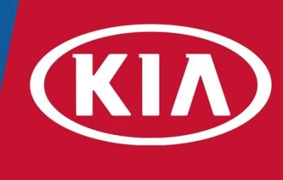 Kia Celebrates Cerato In Nigeria, Dominates Dhanteras Sales