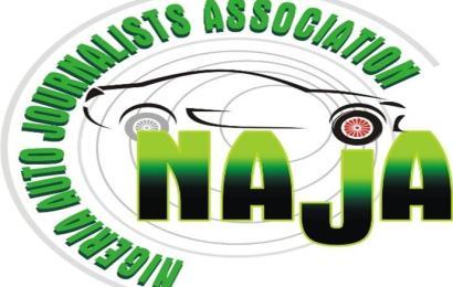 NAJA Explains Agenda For 2019  Automotive, Transport Awards