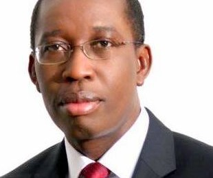 Delta Proposes N389b Budget For 2020