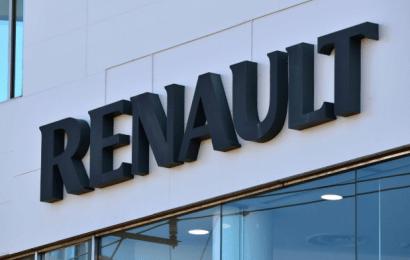 Automotive Expert Seek Review Of Renault-Nissan Alliance