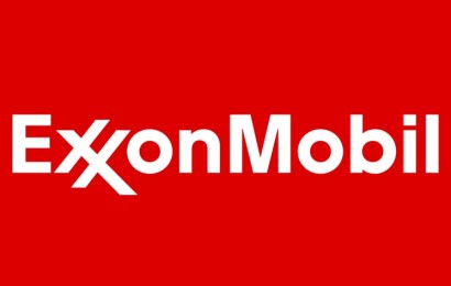 ExxonMobil India Gets New CEO
