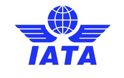 African Airlines Record 4.1 Per Cent Increase In Passenger Traffic