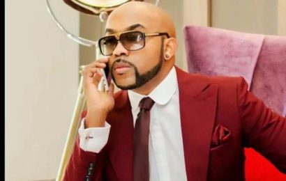 Banky W To Unveil New Album In 2020
