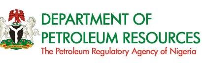 DPR Sanctions Petrol Outlets, Two Gas Plants