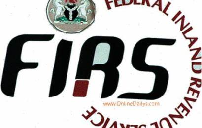 Nigeria loses N1.3tri To Tax Waivers
