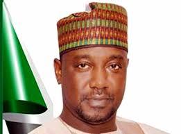 Niger Gets $900,000 South Korea's Grant