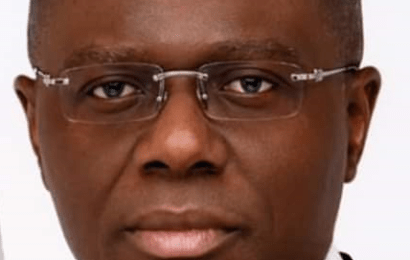Lagos To Relocate Trade Fair To Permanent Site