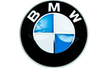BMW Sets Aside €7.3b For Battery Cell
