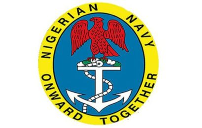 Navy Impounds 2,053 Bags Of Rice