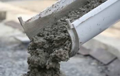 Shareholders Seek More Mergers, Acquisitions In Cement Industry