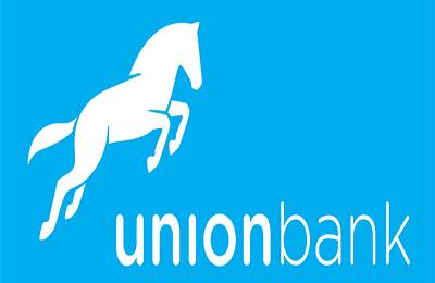 Coronavirus: We're Not Shutting Down Operations – Union Bank