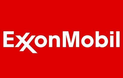 Exxon Mobil Secures $332m Mediterranean deal