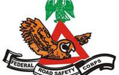 Road Accidents:FRSC Urges partnership With Stakeholders