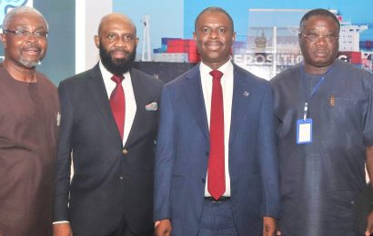 Nigeria Set For Online Ship Registration