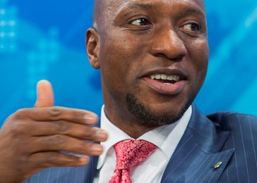 Demutualisation: NSE to hold Court-Ordered Meeting