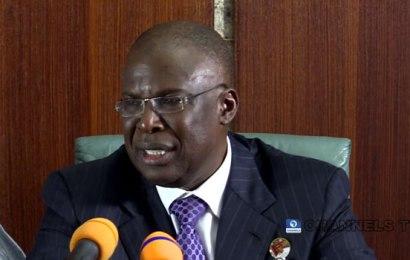 Timipre Sylva: Nigeria Has Achieved 35% Local Content Compliance