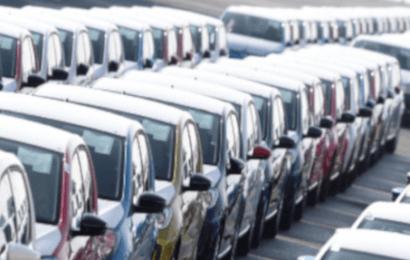 Auto Manufacturers, Dealers Shift Marketing To Online Platforms