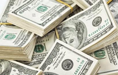 AfDB, MTN Sign $0.5m Grant-Agreement