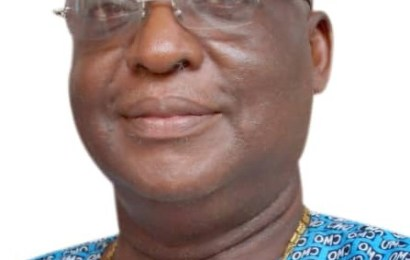 Catholic Men Organization Lauds Sanwo-Olu Leadership Style, Seeks Support For Abule Ado victims