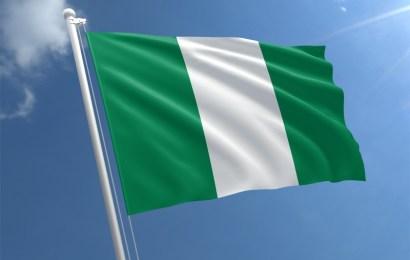 Nigeria Unveils $1b Locally-Assembled Vehicles