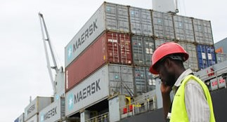 UNCTAD: Let's keep Ships Moving, Seaports Open