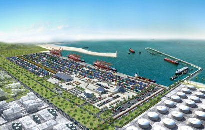 Free Trade Zones: NEPZA Insists On 60 Per Cent Jobs For Host Communities