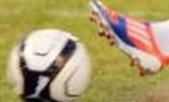 European Football Leagues to Lose €4.1bn Amid Coronavirus Pandemic