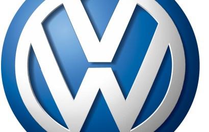 Volkswagen Declares $13b Half-Year Profit
