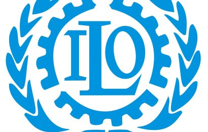 African Ministers, Social Partners Join ILO Summit On COVID-19