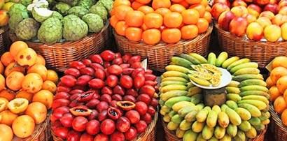 Perishable Produce Markets To Open Twice A Week In Kano