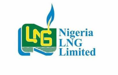 NLNG Seals EPC Contracts With Saipem, Chiyodu, Daewoo