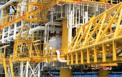 NCDMB Warns Against Illegal Deployment Of Expatriates In Oil, Gas Sector